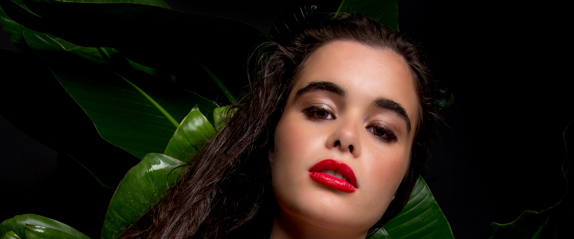5 Reasons Why We Are In Love With Barbie Ferreira